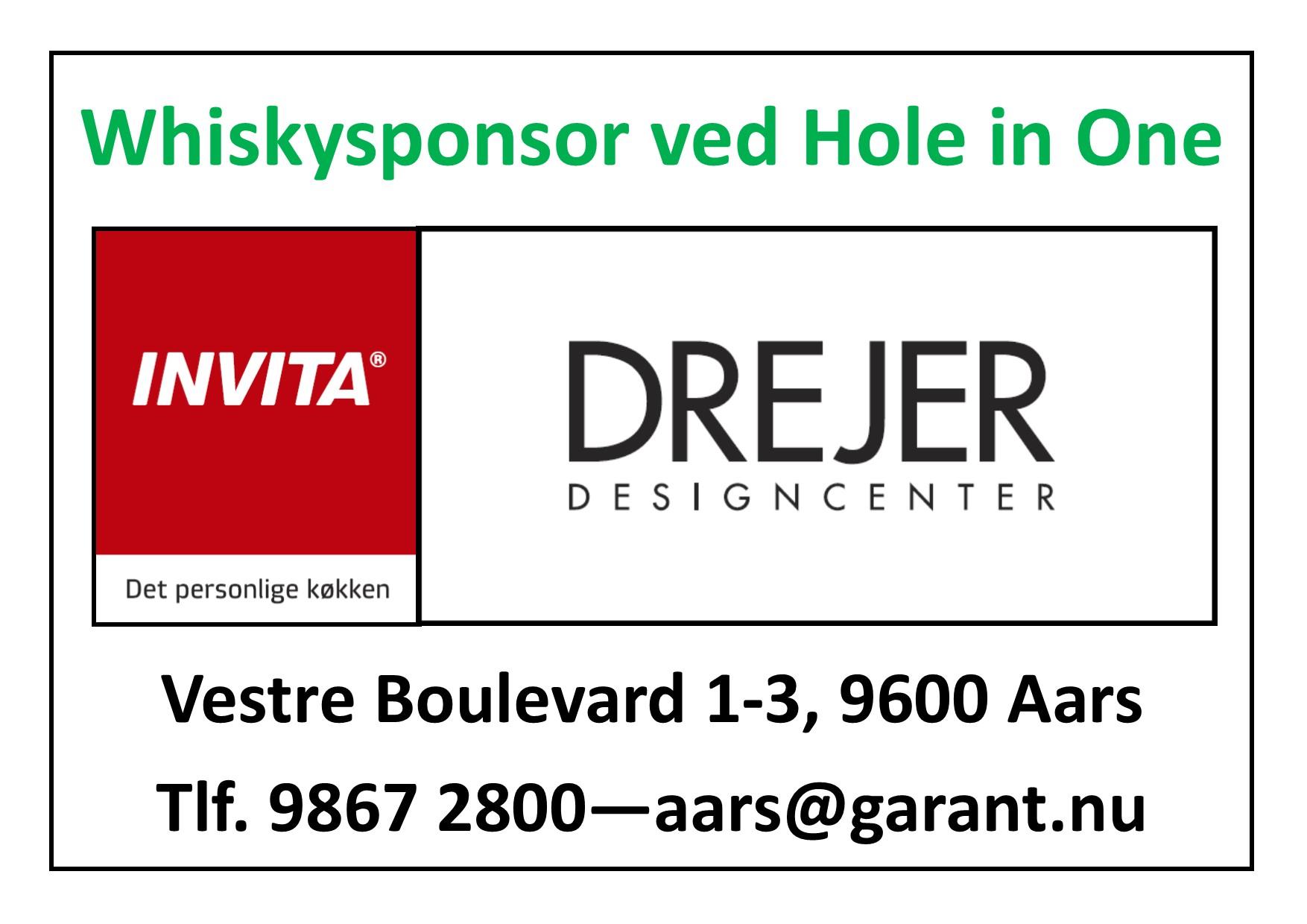 Invita Drejer Designcenter