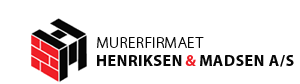 Henriksen & Madsen AS