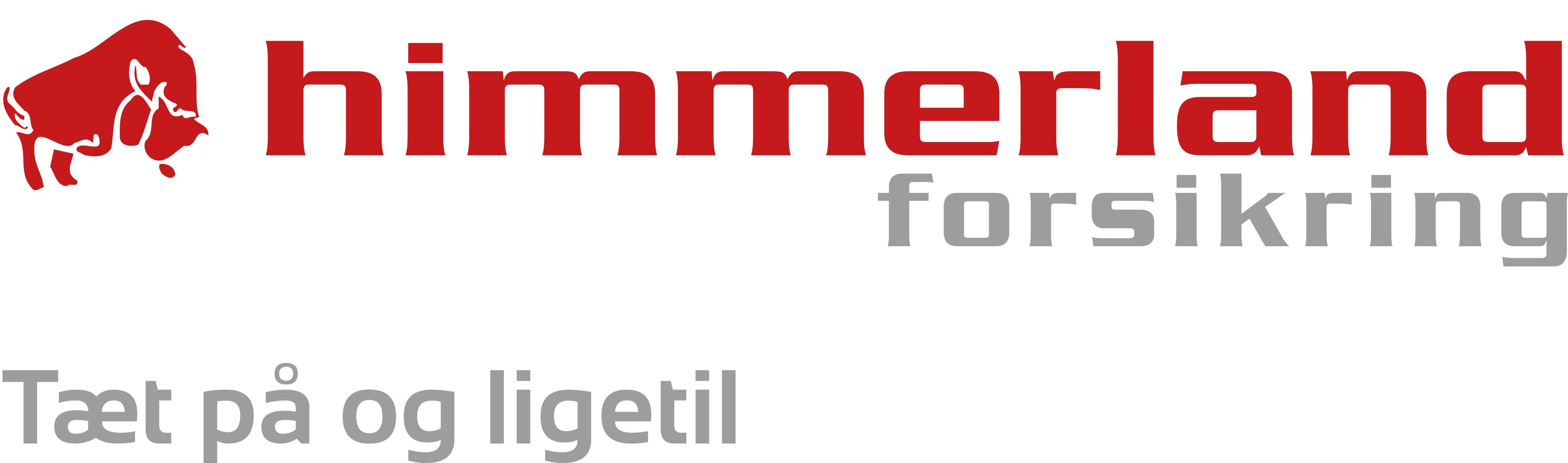 HimmerlandForsikring