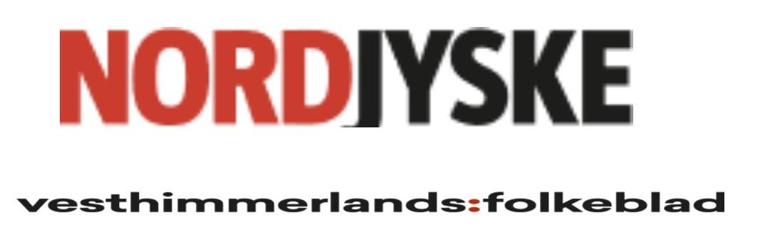 Nordjyske - Vesthimmerlands Folkeblad