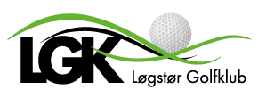 Løgstør Golfklub