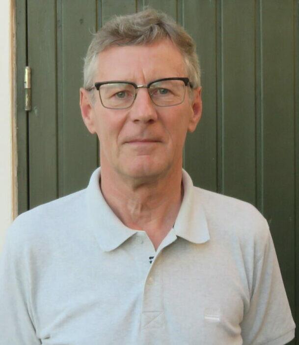 Jens Rønbjerg